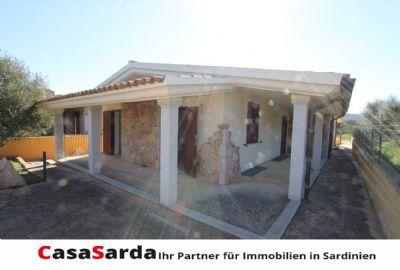 Santa Lucia Häuser, Santa Lucia Haus kaufen