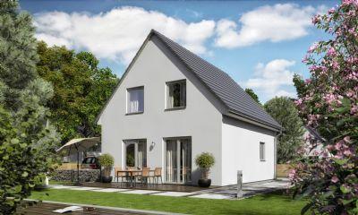 Helmstedt Häuser, Helmstedt Haus kaufen