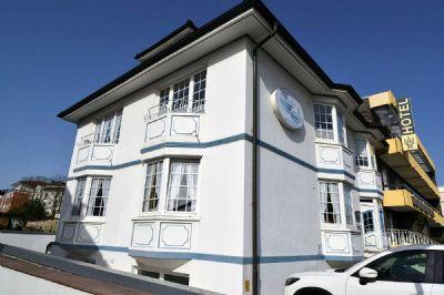 Cuxhaven Haus Kaufen : 1 zimmer wohnung cuxhaven 1 zimmer wohnungen mieten kaufen ~ Watch28wear.com Haus und Dekorationen