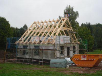 Haus Mieten In Glauchau Bei Immoweltde