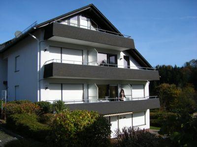 Willingen (Upland) Wohnungen, Willingen (Upland) Wohnung kaufen