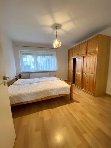 Schmucke Wohnung in Pirmasens zu vermieten