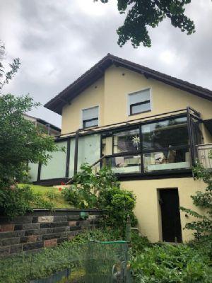 Heppenheim Häuser, Heppenheim Haus kaufen