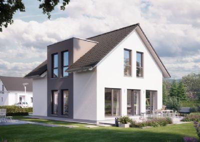 Bad Driburg Häuser, Bad Driburg Haus kaufen