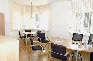 Memmingen Büros, Büroräume, Büroflächen
