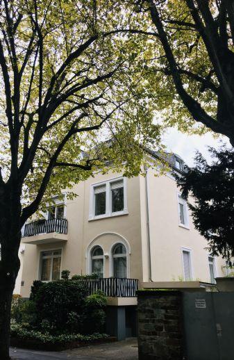 Zu Vermieten - 3-Zimmer-Wohnung in Wiesbaden - Einziehen und Wohlfühlen!