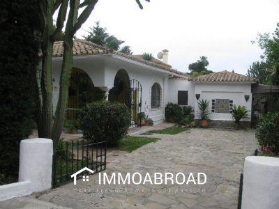 El Paraíso Häuser, El Paraíso Haus kaufen