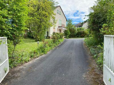 Alzenau Grundstücke, Alzenau Grundstück kaufen