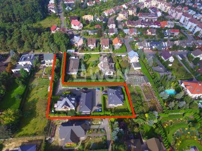 Stettin Häuser, Stettin Haus kaufen