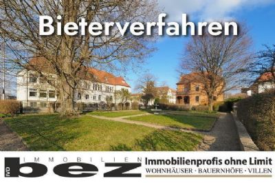 Riedlingen , Württ Grundstücke, Riedlingen , Württ Grundstück kaufen