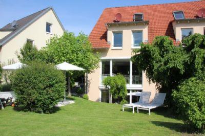 Rastatt Häuser, Rastatt Haus kaufen