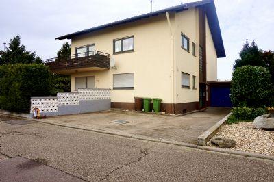 Rauenberg Wohnungen, Rauenberg Wohnung kaufen