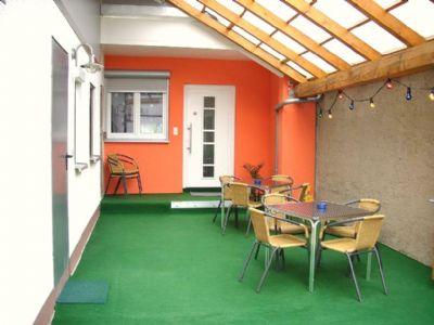 Gästehaus Durst - Appartement - G***