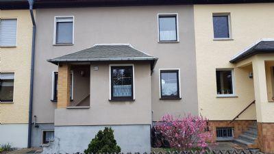 Röderaue Häuser, Röderaue Haus kaufen