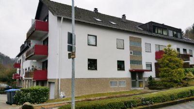 Wohnung Mieten St Ingbert