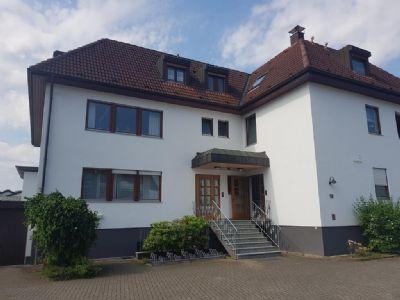 Oberkirch Büros, Büroräume, Büroflächen