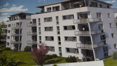 3 zimmer wohnung w rzburg lengfeld 3 zimmer wohnungen mieten kaufen. Black Bedroom Furniture Sets. Home Design Ideas