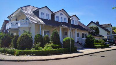 Kassel Häuser, Kassel Haus kaufen
