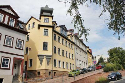 Wohnung Stadtroda