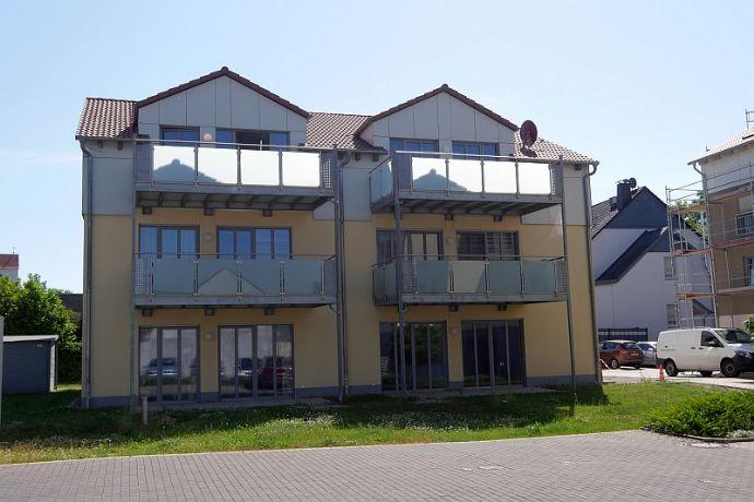 79 6m² EG - Eigentumswohnung in