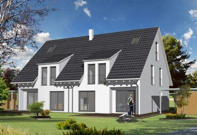 Altdorf Häuser, Altdorf Haus kaufen