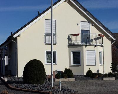 Buchholz (Westerwald) Häuser, Buchholz (Westerwald) Haus kaufen