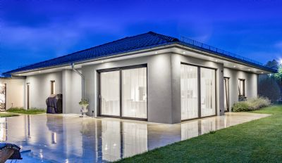 Vollersroda Häuser, Vollersroda Haus kaufen