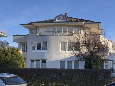 Kassel Wohnungen, Kassel Wohnung kaufen