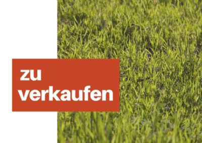 Iggensbach Grundstücke, Iggensbach Grundstück kaufen