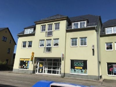 Limbach-Oberfrohna Ladenlokale, Ladenflächen