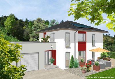 Chemnitz Häuser, Chemnitz Haus kaufen