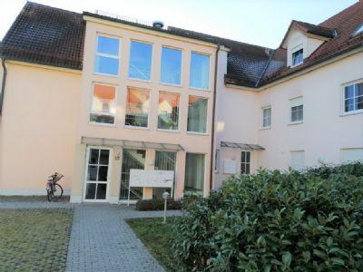 Sonnefeld Wohnungen, Sonnefeld Wohnung kaufen