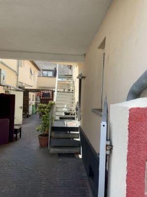 Wohnung Mieten Hanau : mietwohnungen in hanau steinheim wohnung mieten ~ Watch28wear.com Haus und Dekorationen