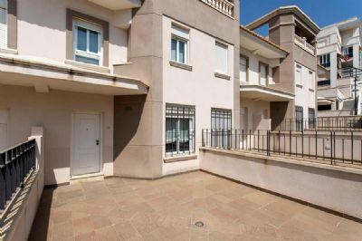 Santa Pola Häuser, Santa Pola Haus kaufen
