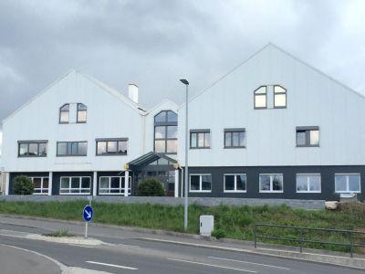Sulzbach-Rosenberg Büros, Büroräume, Büroflächen