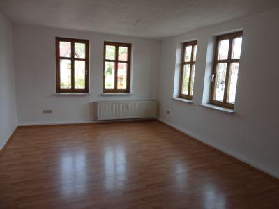 Floh-Seligenthal Wohnungen, Floh-Seligenthal Wohnung mieten