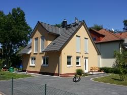Brandenburg Häuser, Brandenburg Haus kaufen