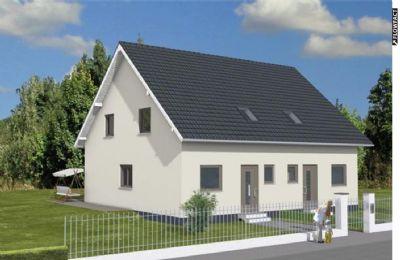 Kippenheim Häuser, Kippenheim Haus kaufen