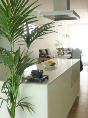 Living with taste! House, 175 m², 5 rooms, 2 bathrooms, balcony, terrace with garden!  Wohnen mit Geschmack! Haus, 175 m², 5 Zimmer, 2 Bäder, Balkon,