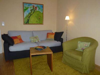 LLAG Luxus Ferienwohnung in Waiblingen - 8105 qm, komplett ausgestattet, Garten, Internetzugang (# 2541)