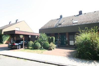 Schwarzenbruck Häuser, Schwarzenbruck Haus kaufen