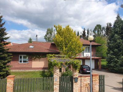 Zgorzelec Häuser, Zgorzelec Haus kaufen