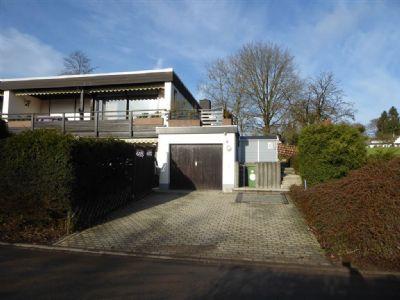 Rengsdorf , Kr Neuwied Wohnungen, Rengsdorf , Kr Neuwied Wohnung kaufen