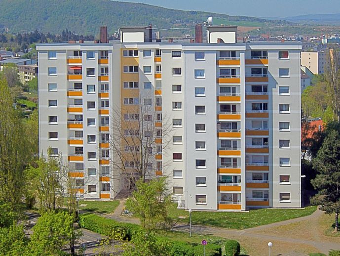 Single wohnung bad kreuznach