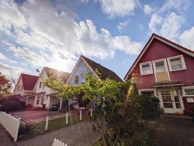 Laufenburg (Baden) Häuser, Laufenburg (Baden) Haus kaufen