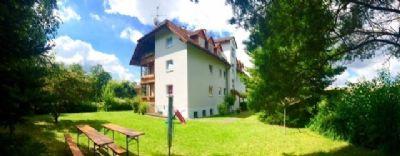Weitramsdorf Wohnungen, Weitramsdorf Wohnung mieten