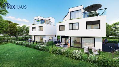 Wien Häuser, Wien Haus kaufen
