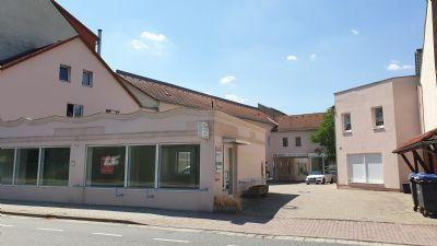 Pirna Renditeobjekte, Mehrfamilienhäuser, Geschäftshäuser, Kapitalanlage