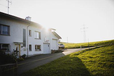 Loiching Häuser, Loiching Haus kaufen