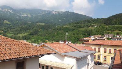 Brentonico Wohnungen, Brentonico Wohnung kaufen